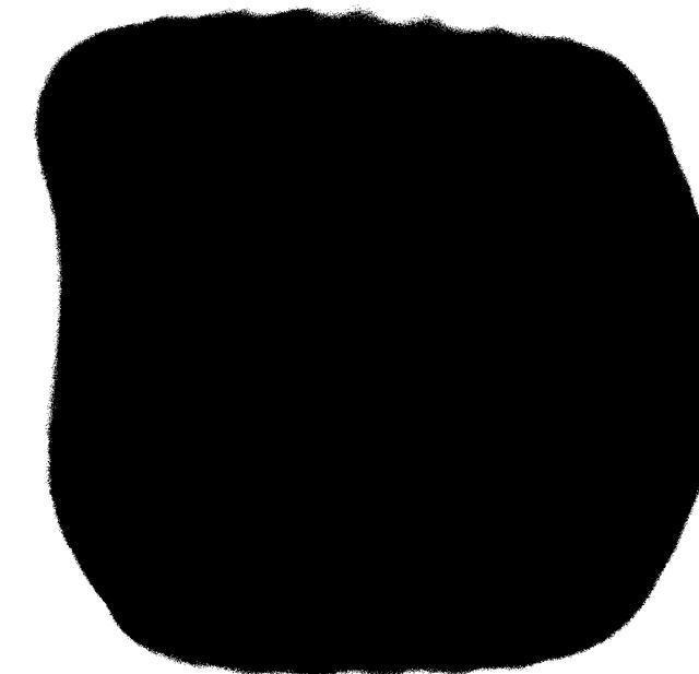 CastConnex   Universal Pin Connectors