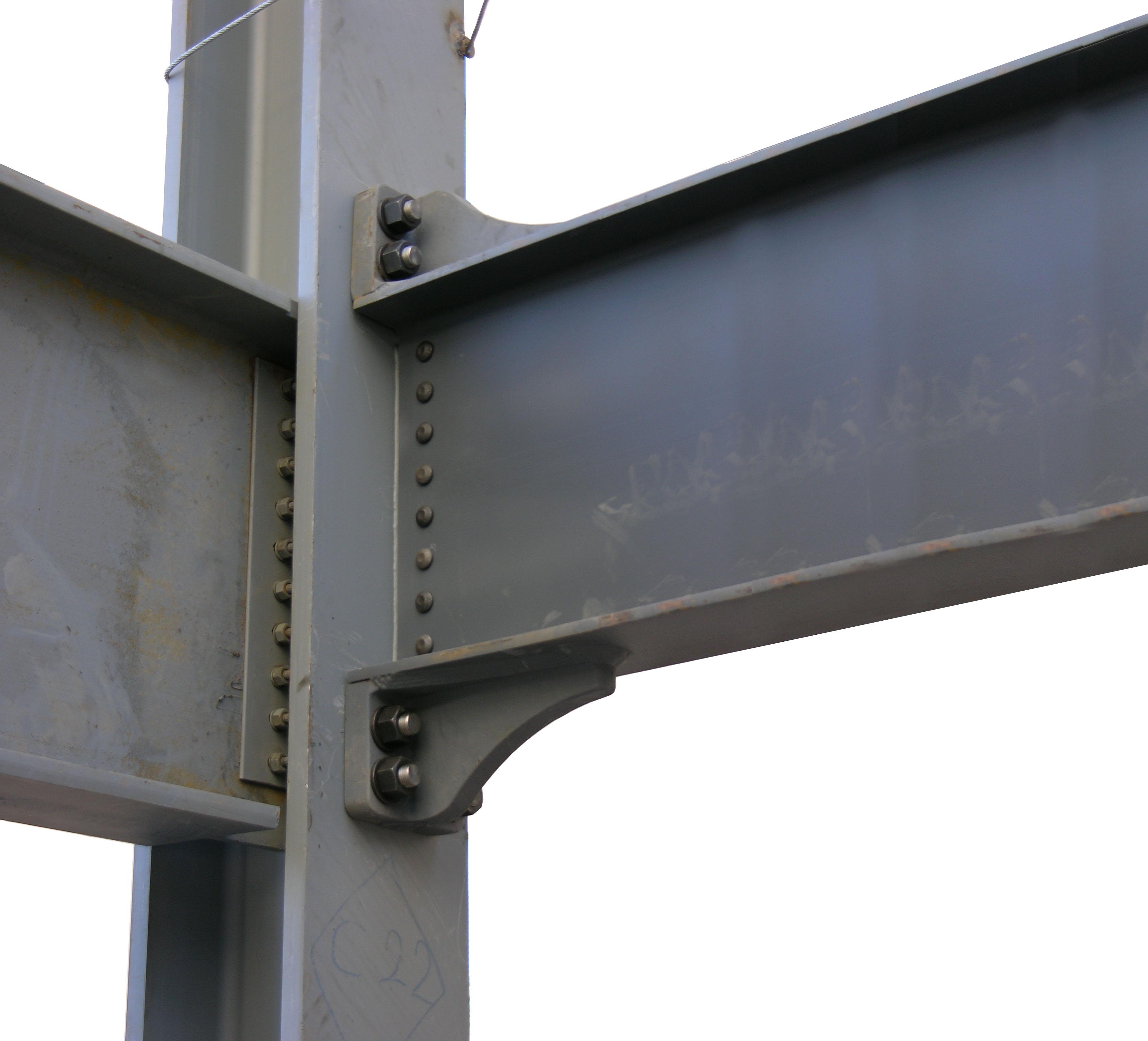 steel moment frame - Ideal.vistalist.co